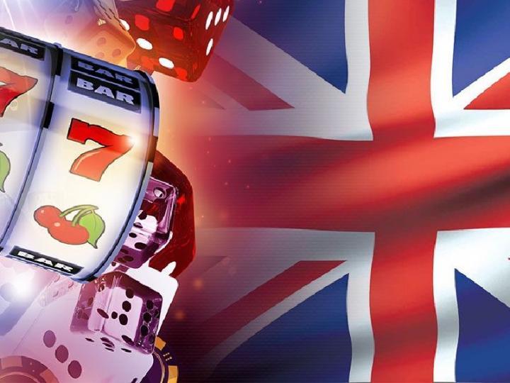 Азартные игры приносят экономике Великобритании 7,7 млрд фунтов в год. Украине стоит задуматься