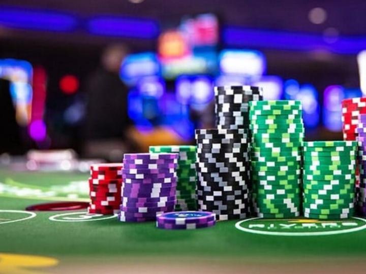 Партнеры Atari запускают криптовалютное казино