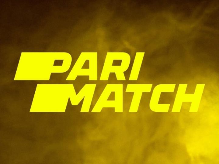 Компания «Париматч» получила лицензию на букмекерство
