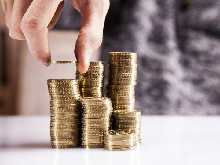 Украина получила еще 32,4 млн гривен от оплат за лицензии