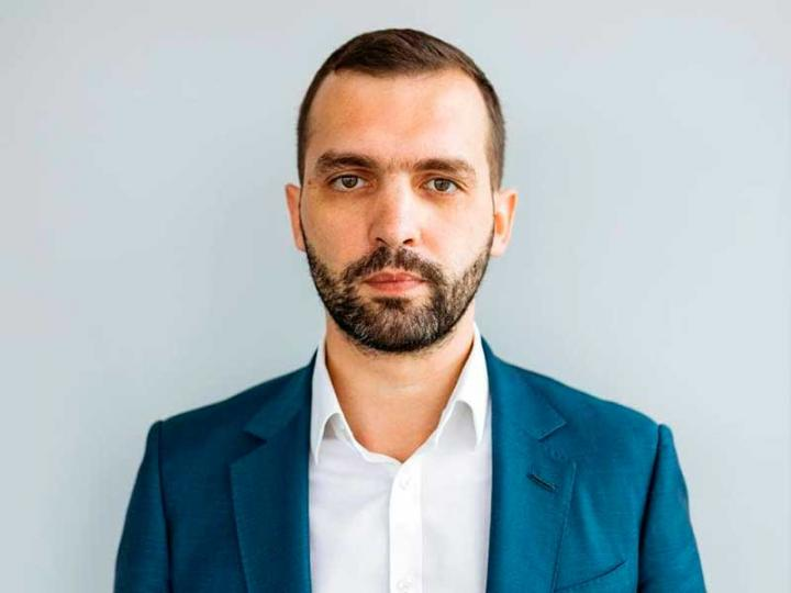 """""""The only way is to expand the list,"""" - Artem Kuzmenko on the certification of gambling equipment"""
