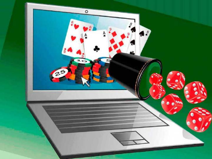 SLOTOKING получил лицензию на онлайн-казино