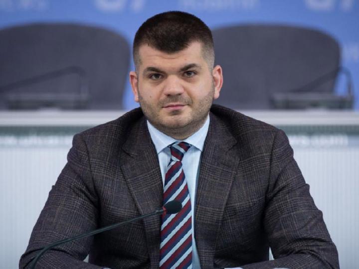 Антон Кучухидзе: «В 2019 году некоторые уже вкладывались в аренду помещений под казино»