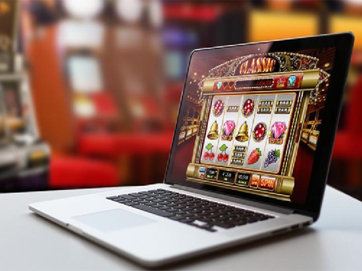 Лайфхаки, которые помогут выиграть в онлайн-казино