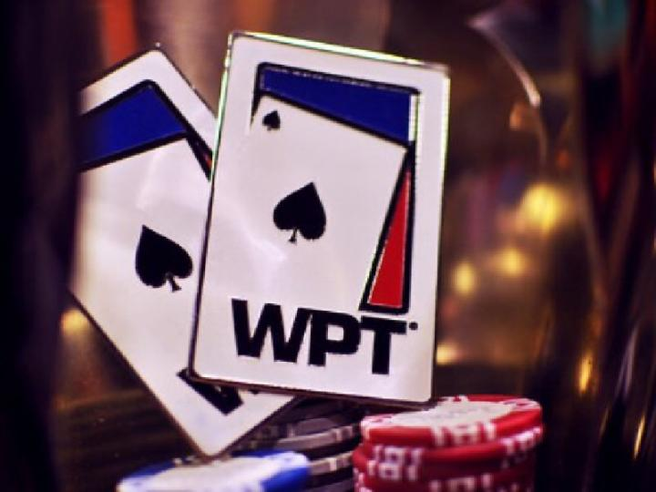 Allied Esports продает свой покерный бизнес WPT