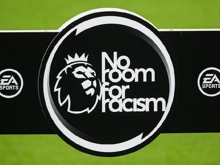 Букмекеры объявляют бойкот в соцсетях #NoRoomForRacism