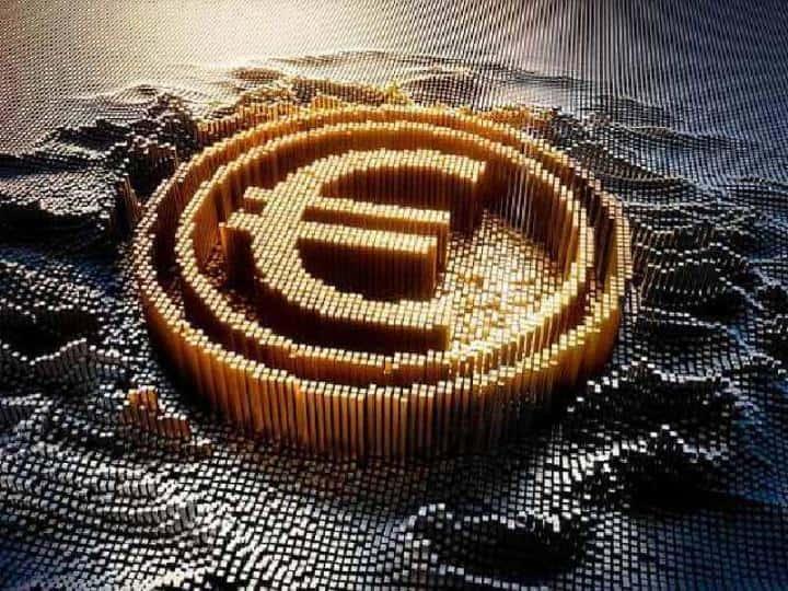 Европейский Центральный Банк запускает цифровой евро