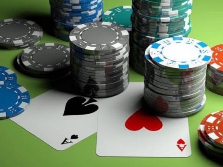 """Бельгийская комиссия по азартным играм запускает кампанию """"Всегда играй легально"""""""