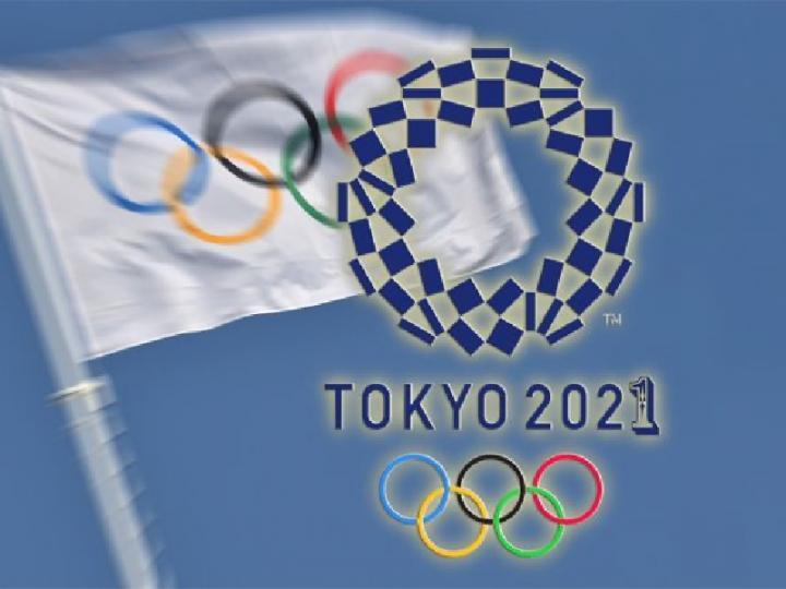 Разрешат ли болельщикам присутствовать на Олимпийских играх? Решение примут в июне