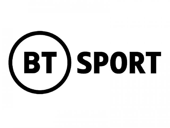 British Telecommunications решают судьбу спортивного вещателя