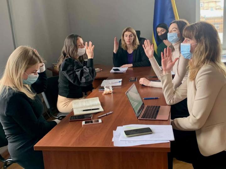 52 украинских отеля получили свои «звезды»