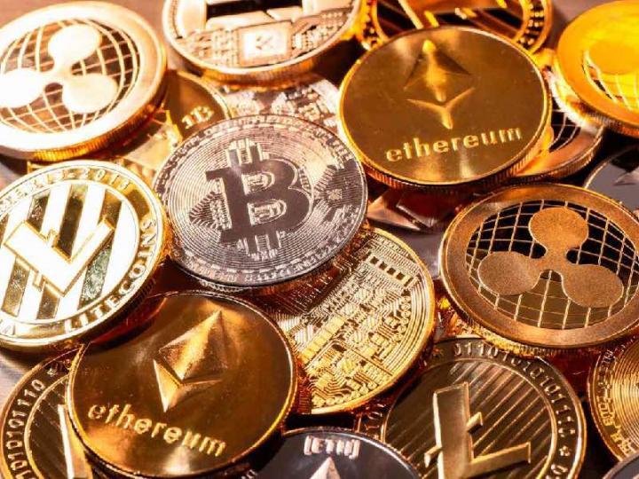 Почему стоит перейти на криптовалюту?