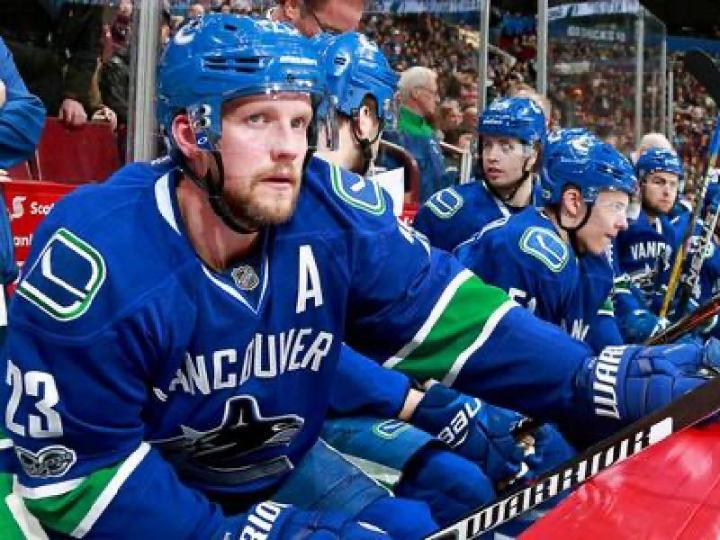 Betway становится официальным партнером НХЛ