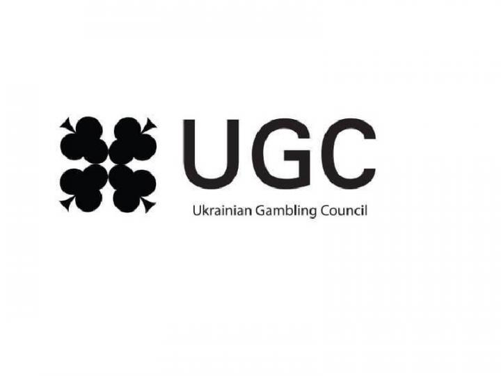 В Украине появилось общественное объединение Ukrainian Gambling Council