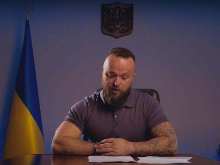 Видеонаблюдение, сертификация, документы для лицензий - вопросы Ивану Рудому
