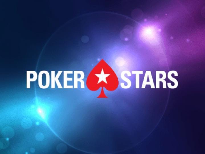 Известный покер-рум зайдет на швейцарский рынок