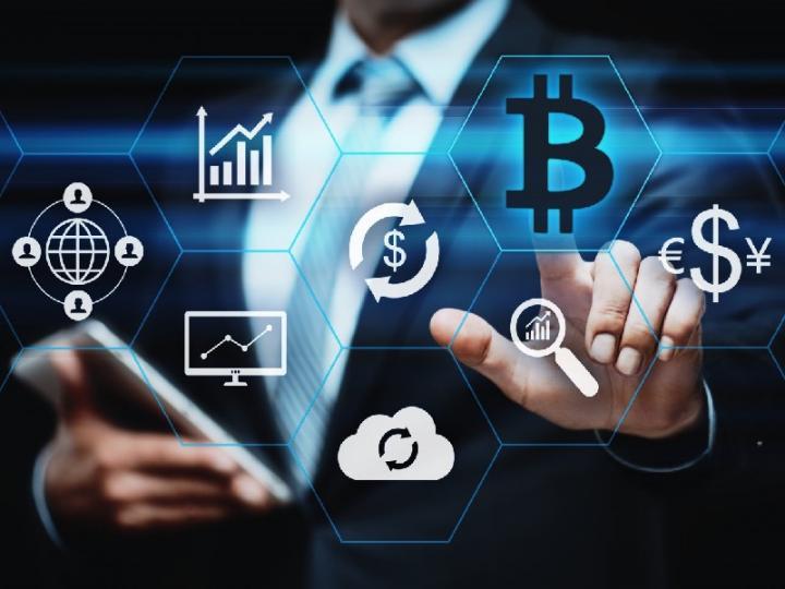 Покупка криптовалюты - азарт или инвестиция?