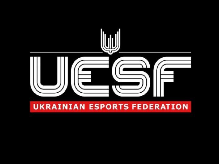 Parimatch cooperates with the Ukrainian E-sport Federation