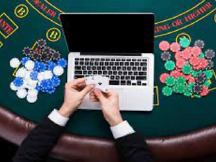 Lithuanian authorities introduce a ban on the promotion and advertising of gambling