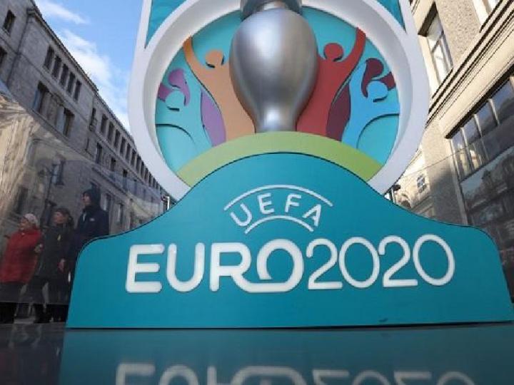 В Великобритании запретят рекламу букмекеров во время Евро-2020