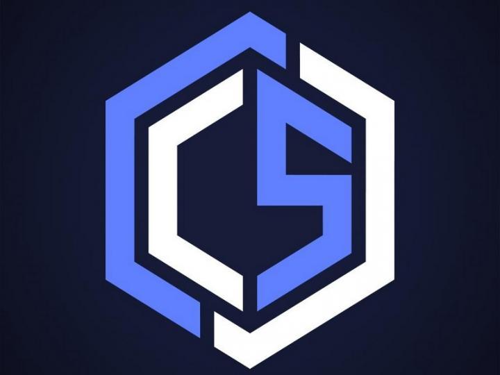 Сеть серверов Cybershoke: обзор для игры CS:GO 2021