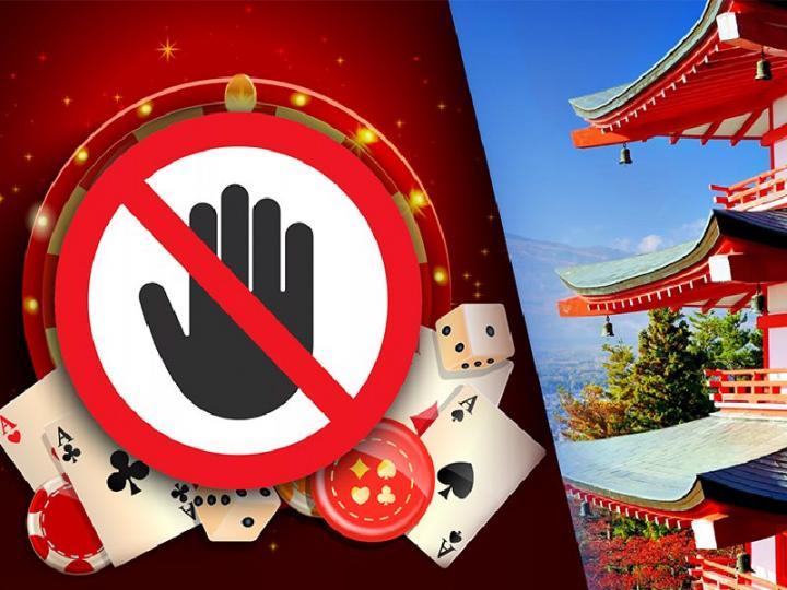 Китай опубликовал новый «чёрный список» стран для гемблинга