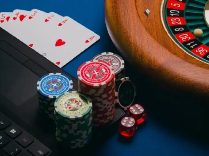 В Бангладеш запретят все виды азартных игр