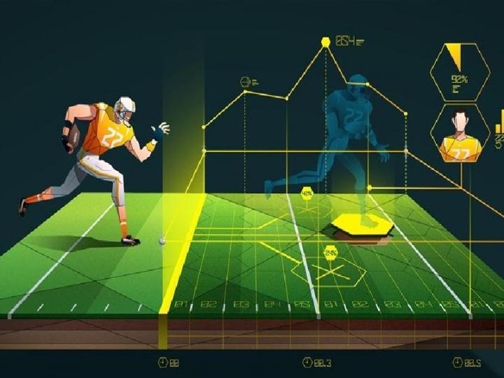 Как правильно делать ставки на спорт?