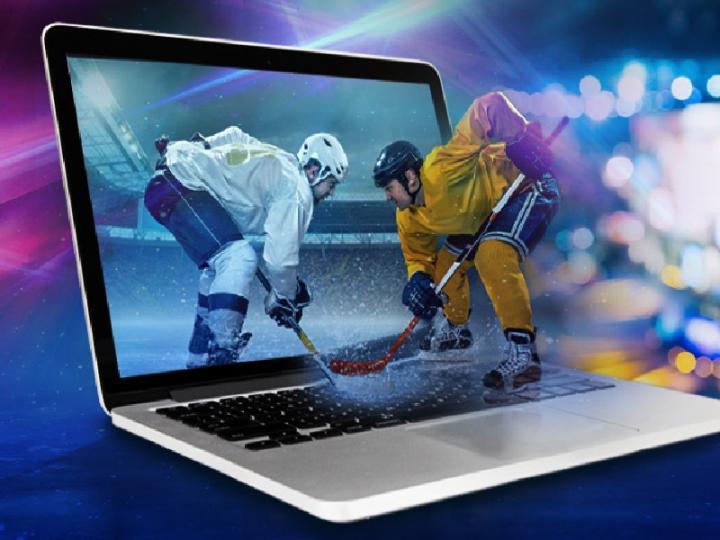 Esports Technologies работает над новой моделью киберспорта