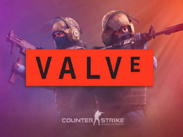 Valve накладывает ограничения на тренеров по CS:GO