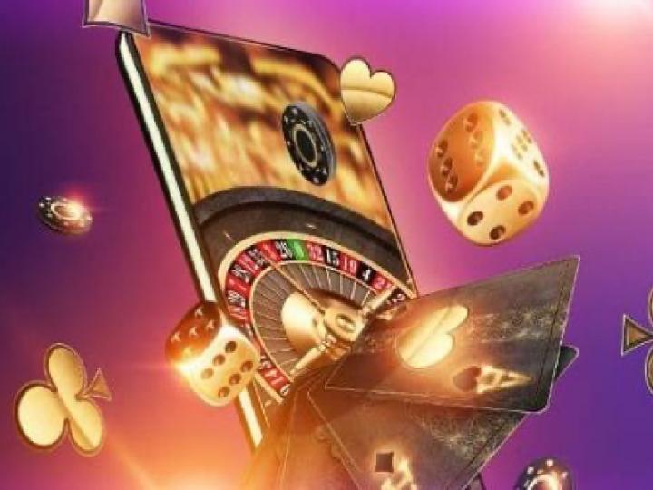 Что такое программа лояльности в казино?