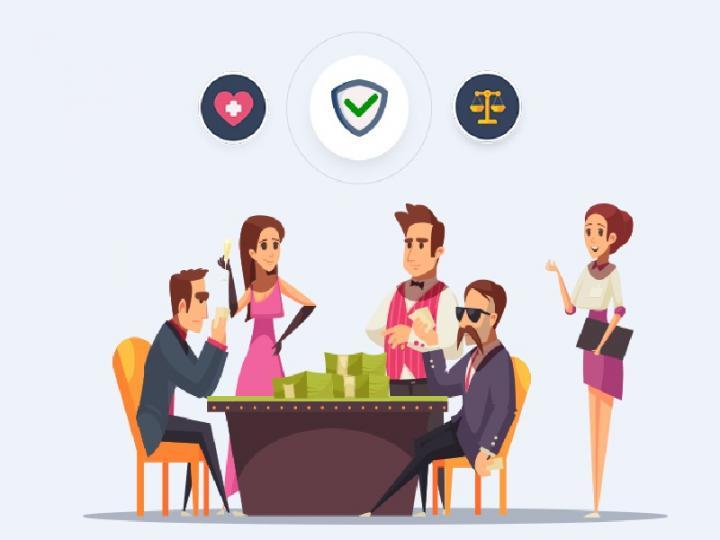 Как ответственная игра влияет на игроков и компании