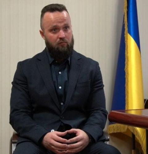 Иван Рудый эксклюзивно для gamingpost.net