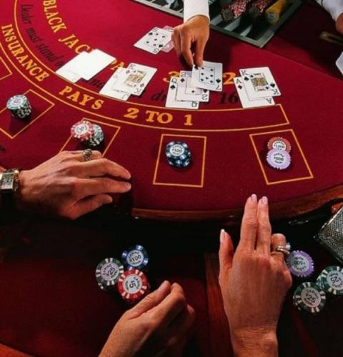How do Ukrainians feel about the gambling legalization?