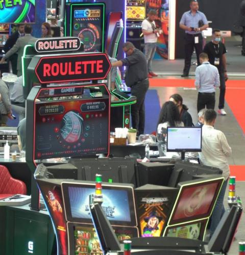 """""""Without changes in taxation, the gambling business will not work."""" Results of the second day of the """"Gaming Industry"""" exhibition"""